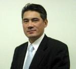 亀田社長03.jpg