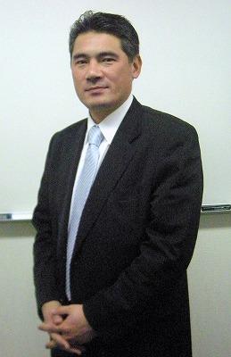 亀田社長保険担当者紹介ページTOP20120131.jpg
